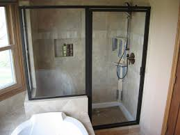 shower bathroom designs smart