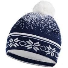 Зимние подарки оптом с нанесением логотипа - цвет ...