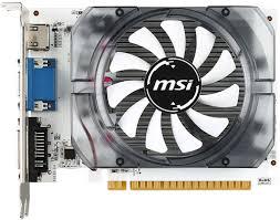 <b>Видеокарты MSI</b> – купить видеокарту МСИ недорого с доставкой ...