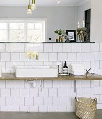 bathroom vanity lighting bathroom effervescent contemporary bathroom vanity lighting placement