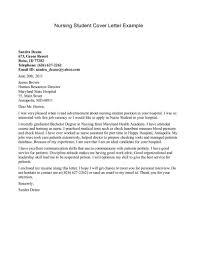 sample of application letter for teacher fresh graduate cover cover letter for fresh graduate auditor cover letter templates