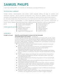 safety professional resume safety professional resume 1513