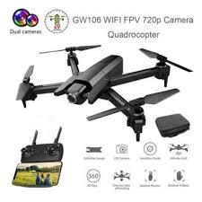 Daftar Harga Camera <b>Drone</b> Rc Oem Terbaru Oktober 2020 ...