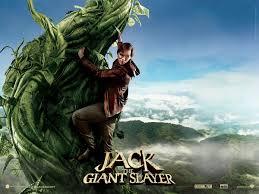 Jack Và Đại Chiến Người Khổng Lồ - Image 1