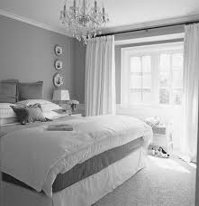 bedroom inspiration stunning white bedding ideas with cotton comforter king size bed set also glass crystal bedroom white bed set