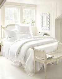 fabulous all white bedroom 25 within home design furniture decorating with all white bedroom all white furniture design