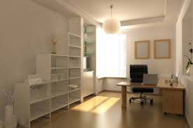 But One Single Item Is Key To Your Financial And Business Success A Desk With Good Feng Shui
