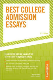 best college admission essays petersons best college admission  best college admission essays petersons best college admission essays rd edition