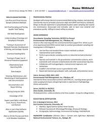 Click the thumbnails below to see sample resumes in more detail