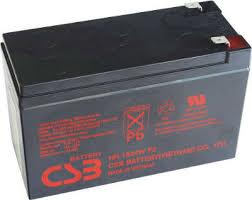 <b>Батареи</b> для <b>ИБП</b>
