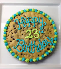 Decorated Birthday Cakes Wedding Cake Design A Cake Basic Cake Decorating Tips Step By
