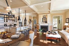 Small Picture African American Home Design Decor Trends Unique African
