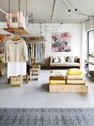 how cool is this studio apartment arrange furniture to section off rooms and make your apartment furniture arrangement