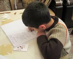 Homework should be banned    YouTube Moorside Primary Should children have homework