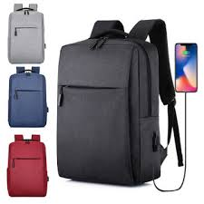 <b>Mi backpack</b> classic <b>business backpacks</b> 17l capacity students ...