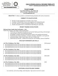 marketing resume sample looking for a great resume objective resume template objective for a cna resume cna resume templates objective for a cna resume objective