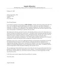 Sample     Scholarship Thank You Letter For Writing A General Cover Letter