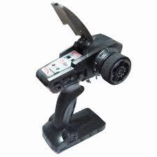 Standard <b>remote</b> control HG TX1 for GPTOYS <b>P601</b>/P402/P401 <b>2.4G</b> ...