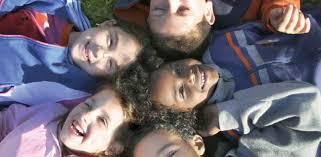 Community Health Initiative of <b>Orange</b> County <b>Children's</b> Health ...
