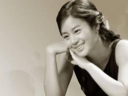 Displaying <17> Images For - Kim Tae Hee. - Kim%2BTae%2BHee%2B027%2B1024x768
