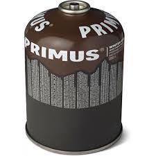 <b>Газ Primus Winter Gas</b> 450 г - купить в интернет-магазине ...