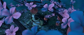 Image result for oogway