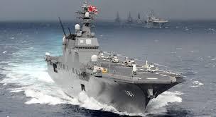 戦艦 武蔵 空母  潜水艦  帝国海軍 大和 ww2 太平洋戦争 駆逐艦 ムルマンスク