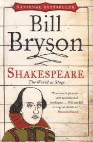 best ideas about bill bryson novels classic 17 best ideas about bill bryson novels classic books and read