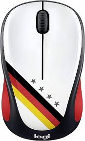 <b>Мышь Logitech</b> Wireless Mouse <b>M238</b> GERMANY 910-005403 ...
