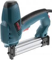 Строительный <b>степлер Hammer</b> HPE2000C Premium 153-005