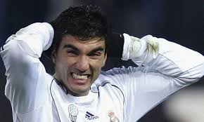 Jose Antonio Reyes. José Antonio Reyes could never settle at Arsenal and his fortunes have not improved since returning to Spain. - Jose-Antonio-Reyes-001
