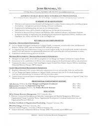 human resources assistant resume sample senior human resources hr resume examples career change resume examples resume samples hr generalist resumes senior human resources generalist resumes