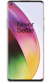 <b>OnePlus 8 5G</b> | 2 colors in 128GB | T-Mobile