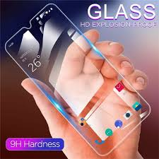 Cafele <b>2PCS Camera Lens</b> Protector Tempered Glass for huawei ...