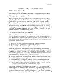 interview essay paper brooke shields mother interview essay