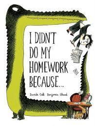 ideas about Homework Incentives on Pinterest   Homework