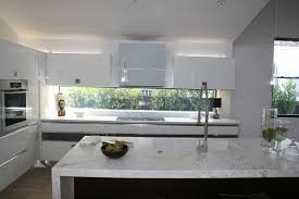 sink windows window love:  kitchen breathtaking kitchen windows picture of new on set  kitchen windows beautiful kitchen sink windows