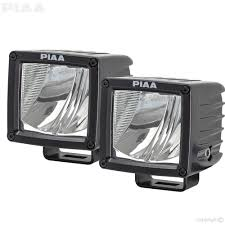 piaa wiring harness wiring diagram and hernes piaa driving light switch wiring diagram cat th63 schematic