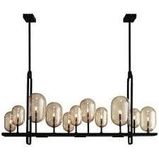 Купите hang lamp онлайн в приложении AliExpress, бесплатная ...