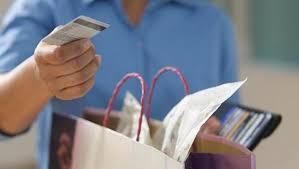 Resultado de imagen de devolución compras