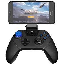 <b>Геймпад Xiaomi Feat Black</b> Knight X8 PRO Gamepad купить в ...