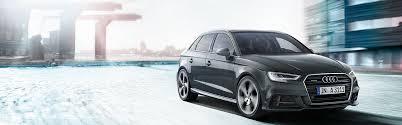 <b>Audi A3</b> Sportback | Audi South Africa > A3 > Audi South Africa | Home