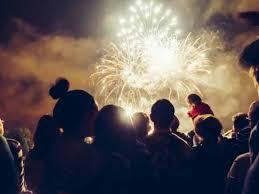 OSBA   Ohio Law Governs Fireworks