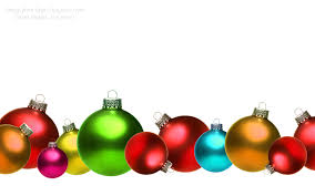 Image result for christmas ornament pics