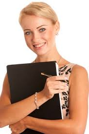 Professional Essay Writers Canada   Research  amp  Essay   Professional Essay Writers Canada