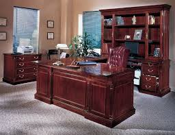 classic home office desk hutch great office desks great affordable home office desks as crucial furniture amazing office desk hutch