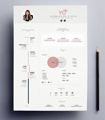 emphasize career highlights on your resume by using color resumes are commonly set on white backgrounds but check out the cool solution above that kicks white to the curb and uses gray instead pretty neat right