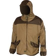 """<b>Костюм</b> летний <b>Huntsman</b> """"<b>Горка V</b>"""", ткань палатка, цвет: хаки ..."""