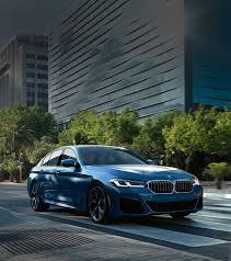 <b>BMW</b> 5 <b>Series</b> Sedan   <b>BMW</b> USA