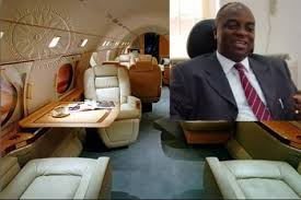 Bishop Oyedepo Winners Chapel accused of Misappropriating